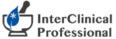InterClinicial_Professional_logo_Grey_Blue_size_-01
