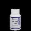 InterClinical Professional Calcium Plus