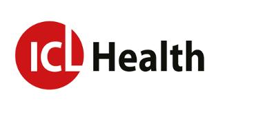 ICL Health
