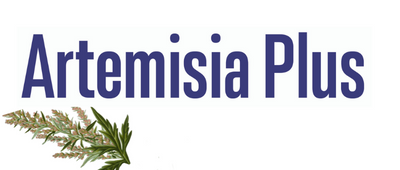 Memax Plus by InterClinical