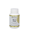 SEL E Plus by InterClinical