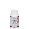 Digestive Zyme