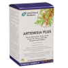 Artemisia Plus