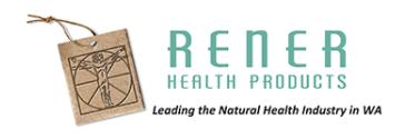 Rener Logo